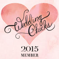 WeddingChicks 2015Badge.jpg