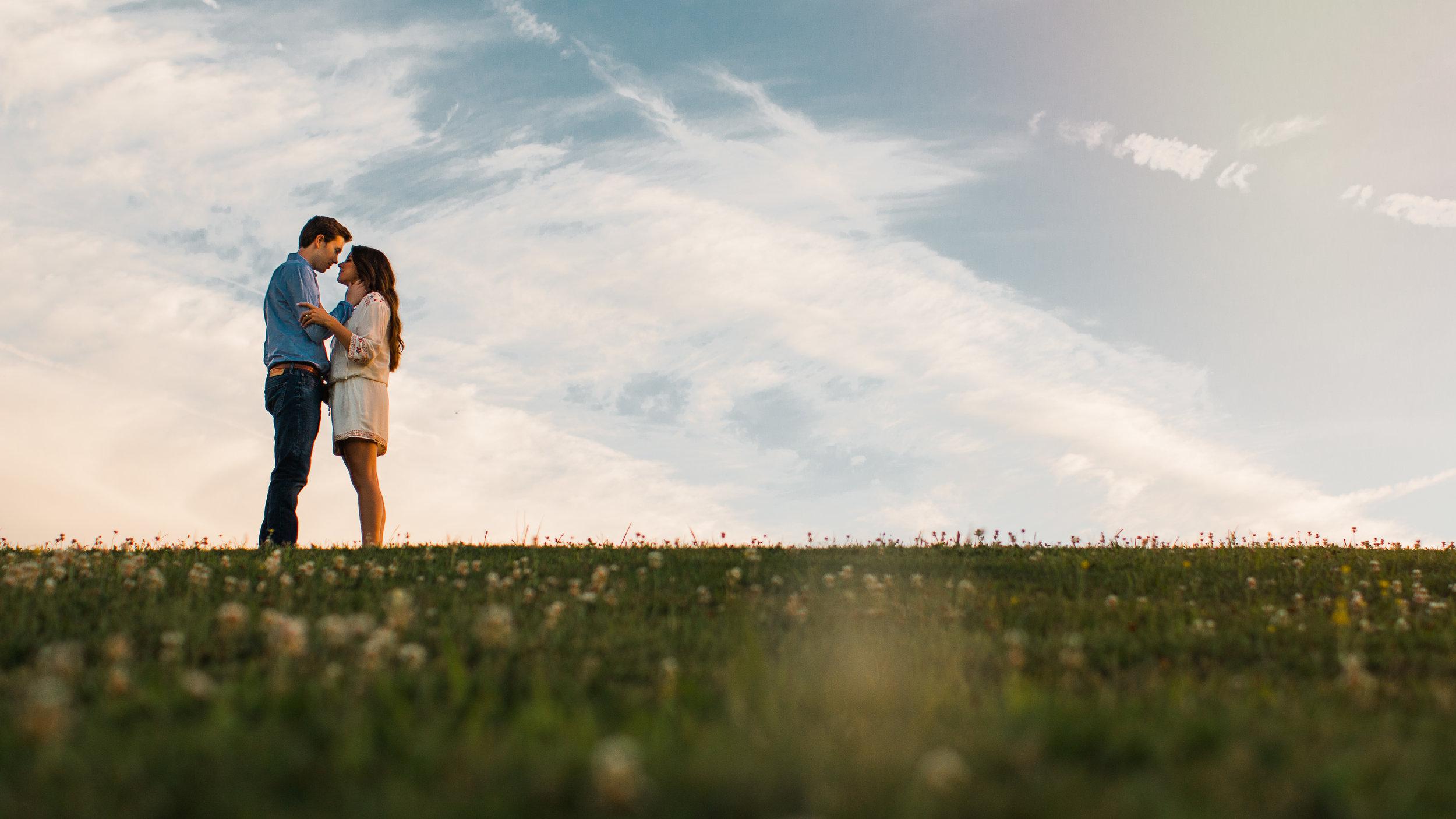 Nick + Caroline Engagement--8.jpg