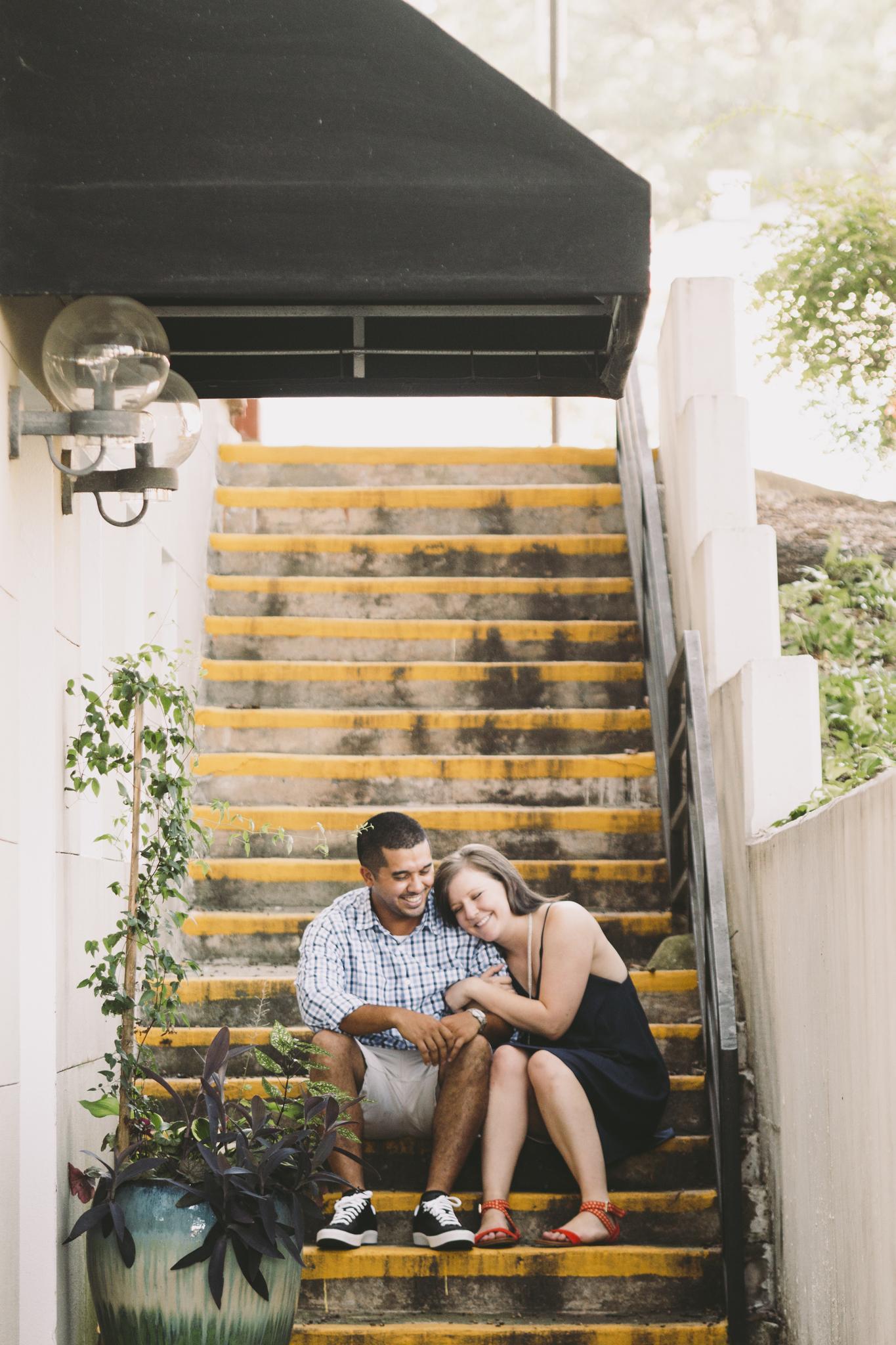 nathan&sarah_0014.jpg