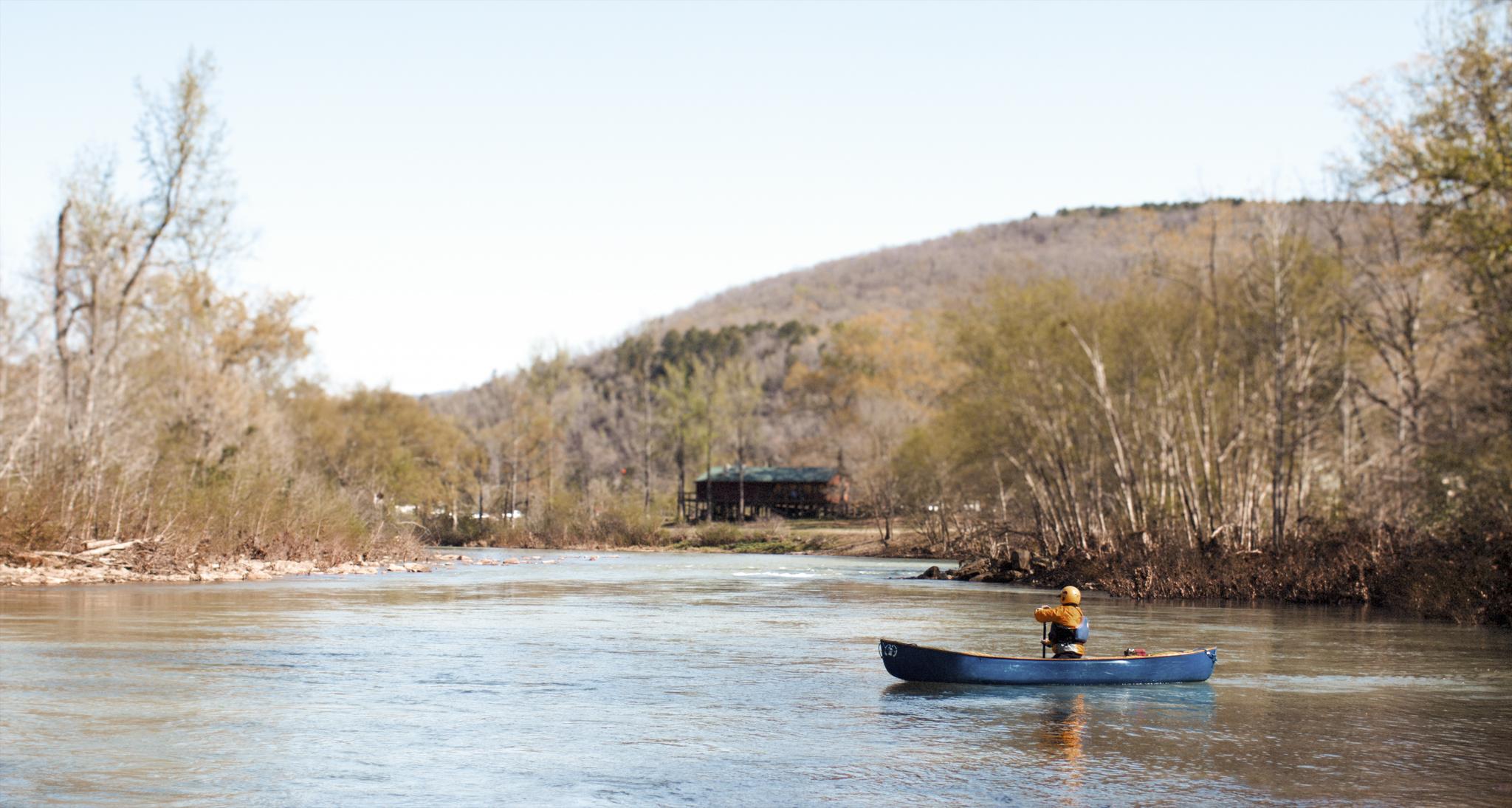 !canoe1-fb.jpg