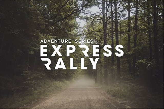 @expressrally Adventure Series 2 is a wrap. We spent two days covering 400+ miles of some of the most scenic back roads that the #Ozarks and #Ouachitas have to offer. We rounded off the journey with a full day at @hotspringsorvpark  #blkelkmedia #expressrally #fortheloveofauto #ftloa #arkansas