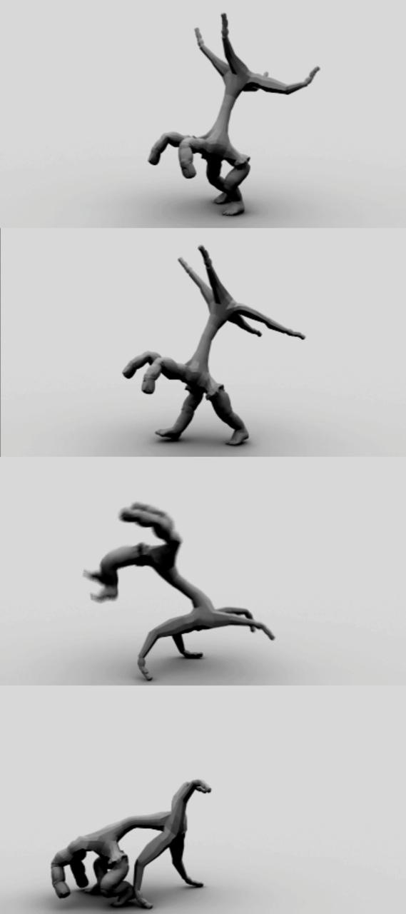 07 Animation.jpg