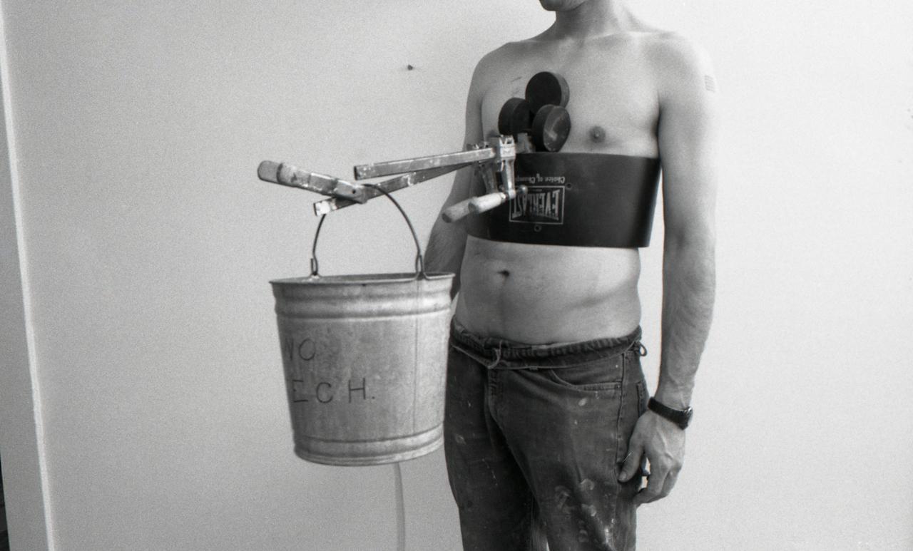 10 Performance Studio Photograph 009 1993.jpg