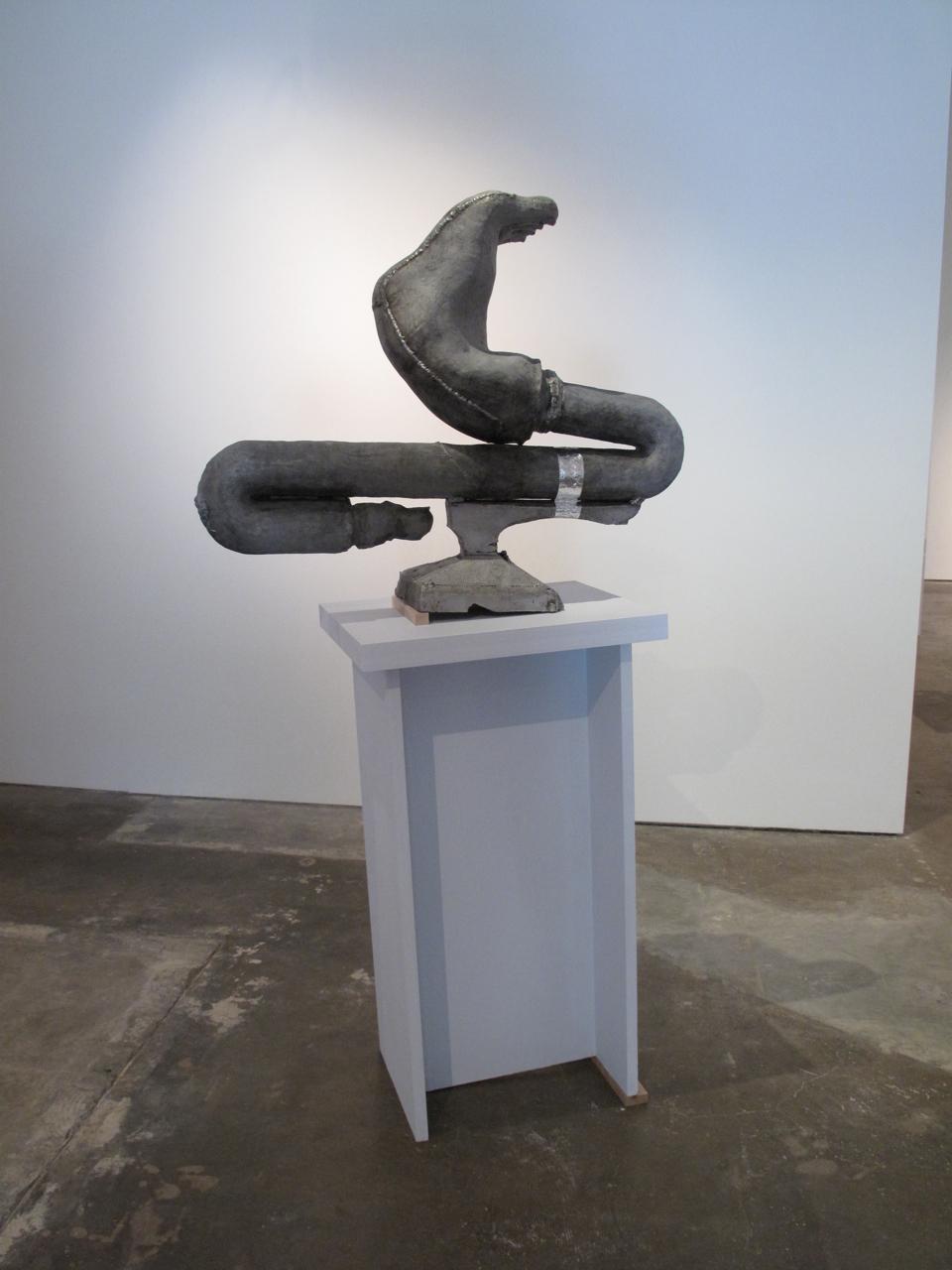 2009 Model Behavior