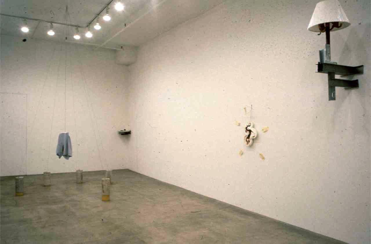 01 Installation View 2 303 Gallery.jpg