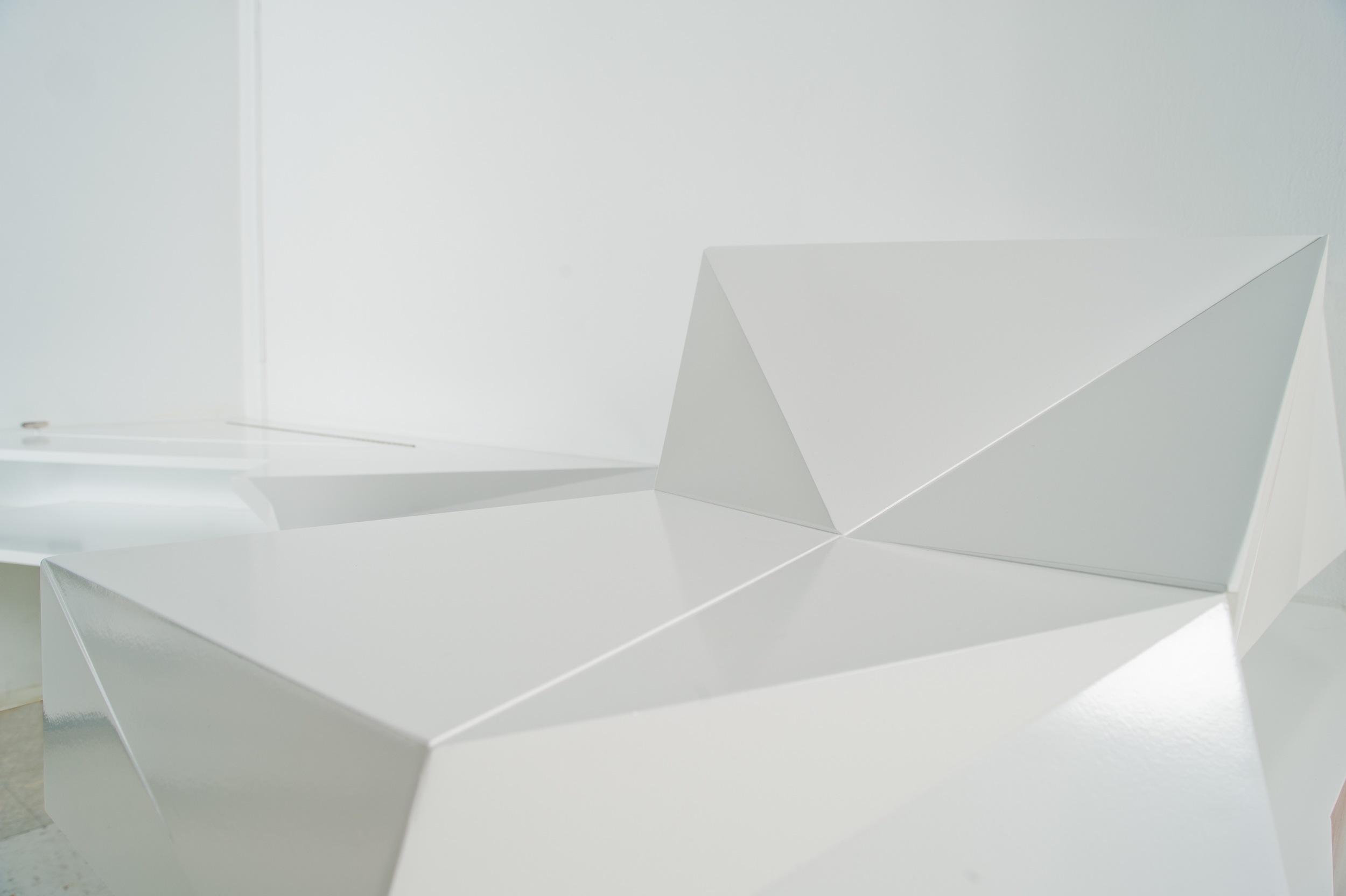 GalleryDeskWPUNJ17.jpg