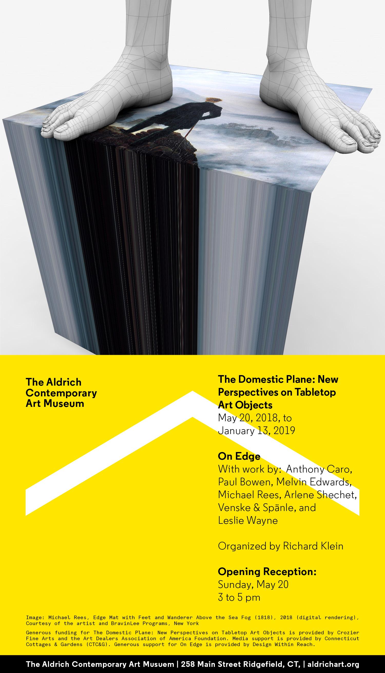 The Aldrich_On Edge_Exhibition Opening.jpg
