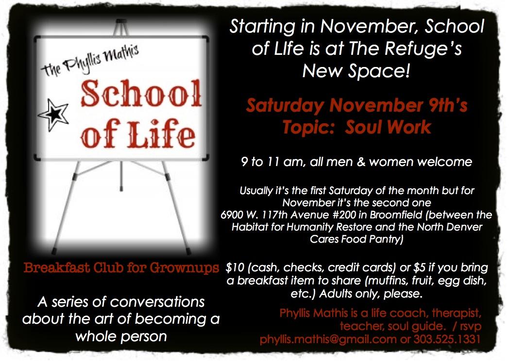 november 2013 school of life.jpg
