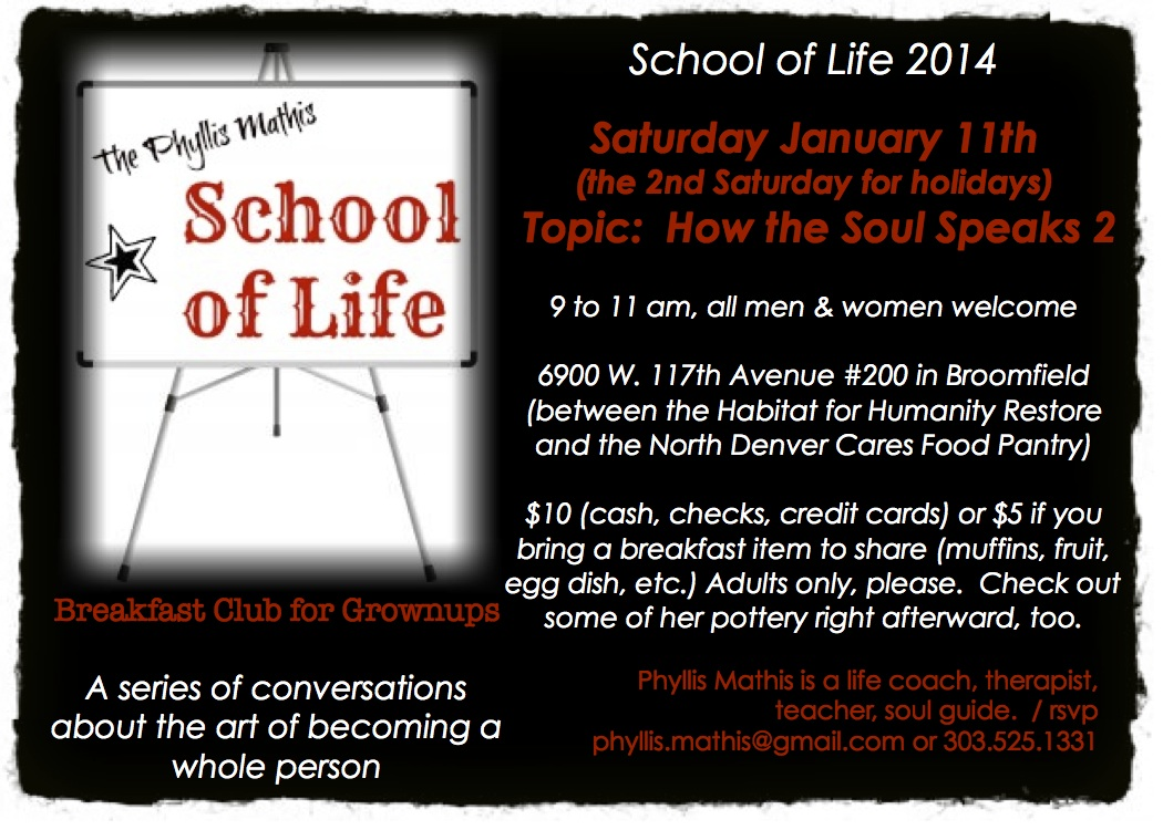 phyllis mathis school of life january 2014 jpeg.jpg