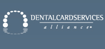 Dental Card Services Alliance