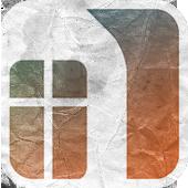 btn-window.png