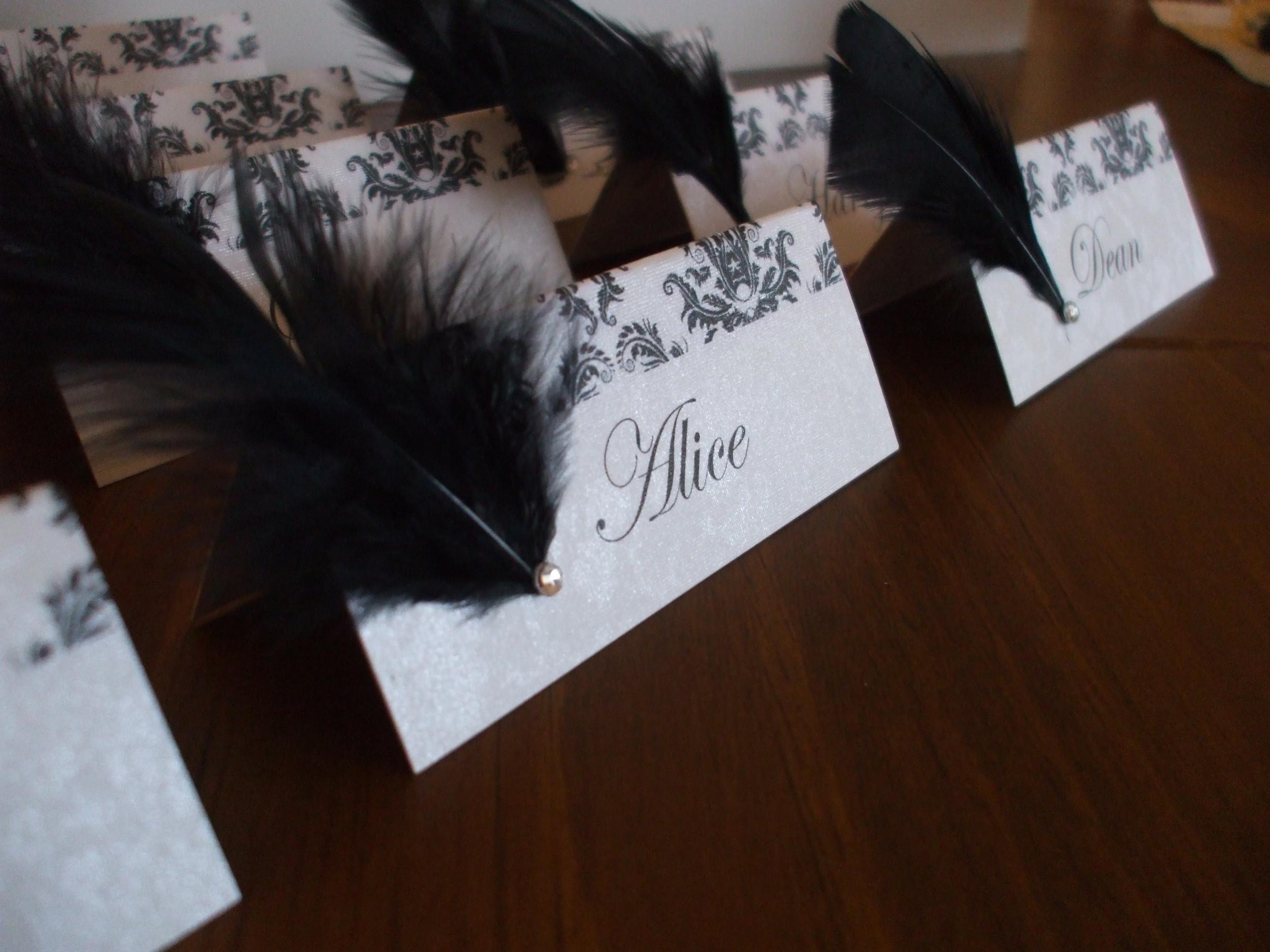 Table cards 003.jpg