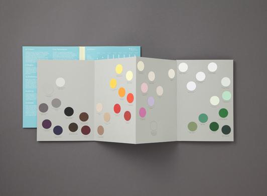 09 Colorplan_concertina.jpg