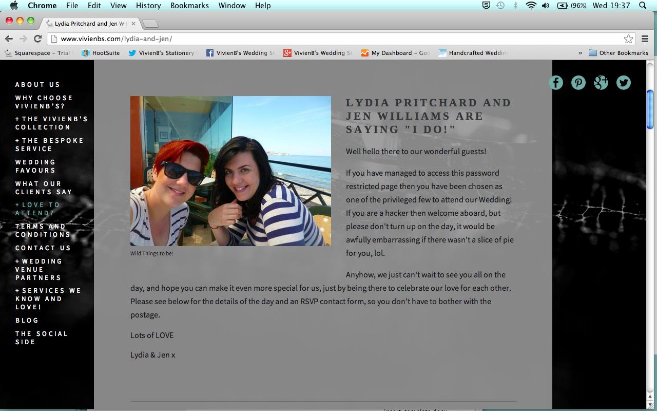 Screen shot 2013-08-07 at 19.37.53.png