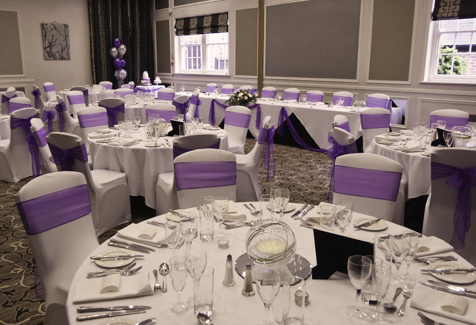 Fothergill wedding set up.jpg