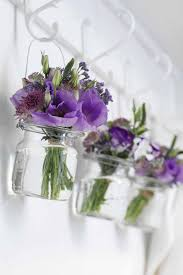 Ask your stationer to work with your florist and send your wedding guests a real treat and keep 'em sweet!