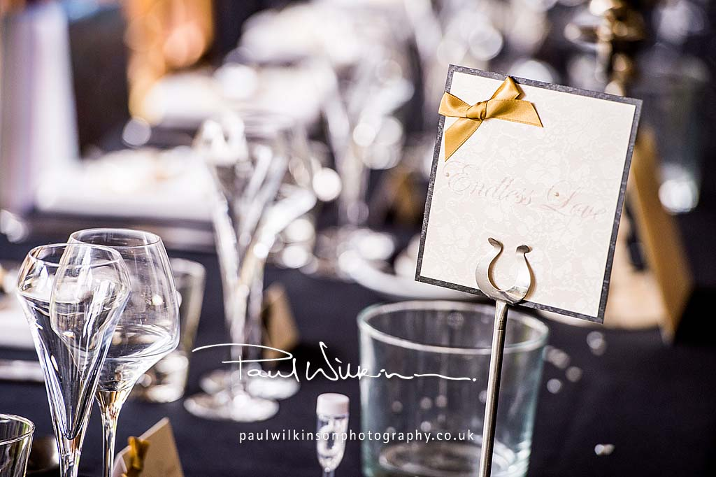 Luxury Pearla Table Name