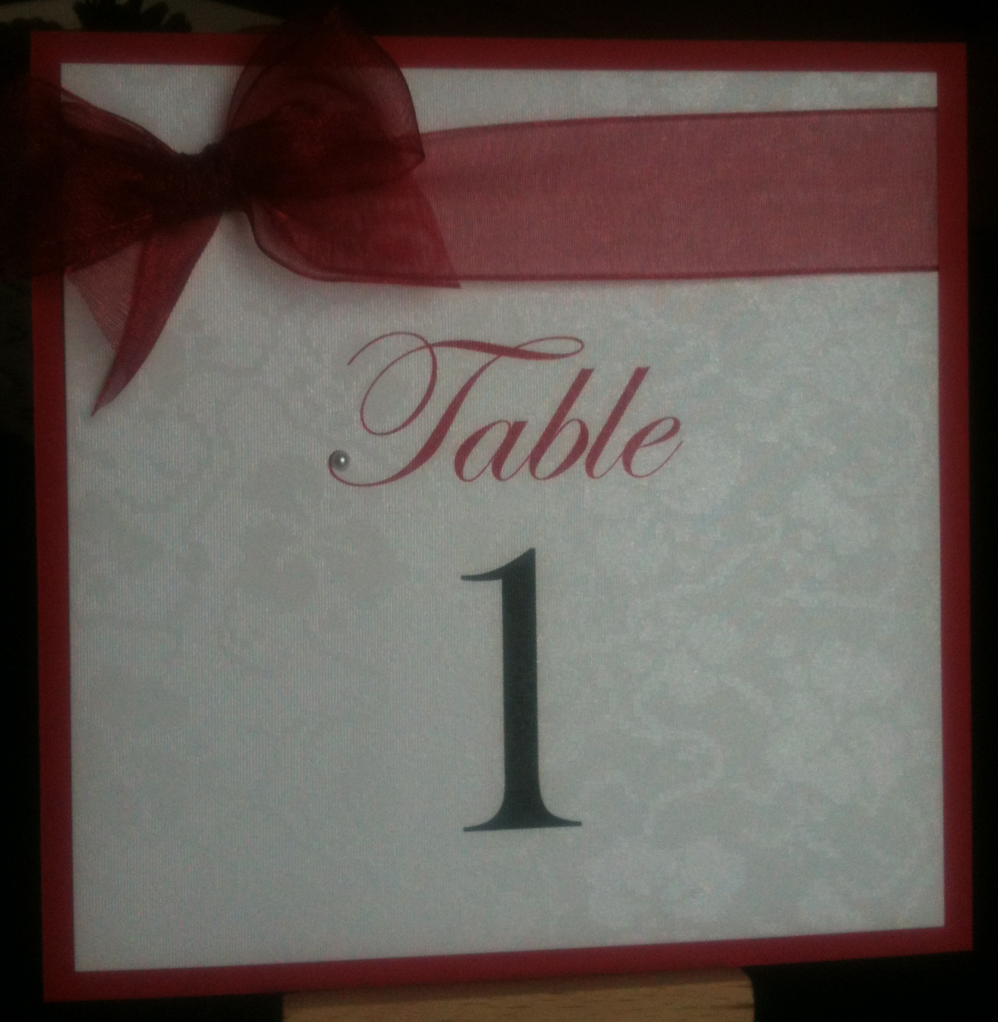 Luxury Pearla Table Number.JPG