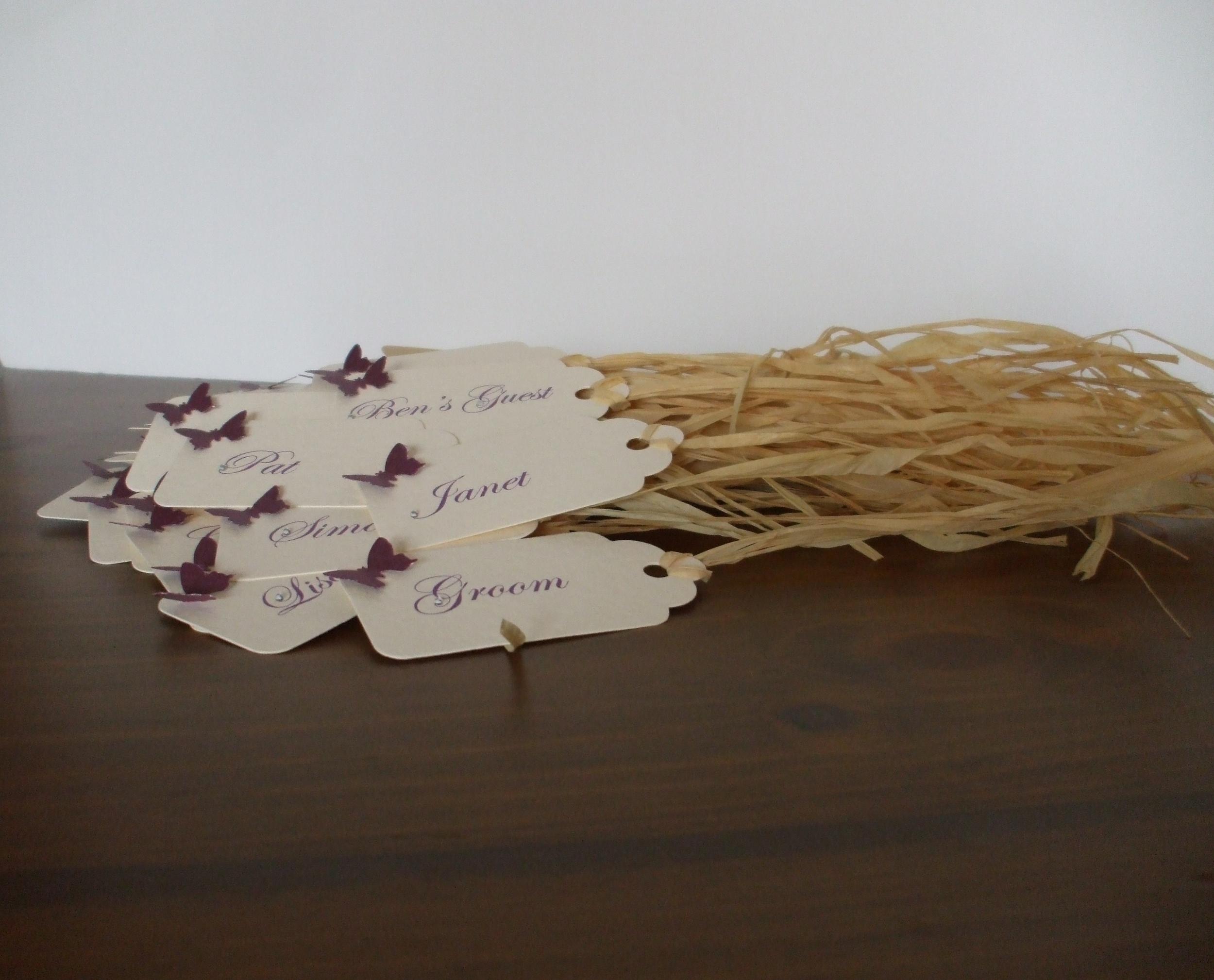 Copy of Rustic Elegance Table Names.jpg