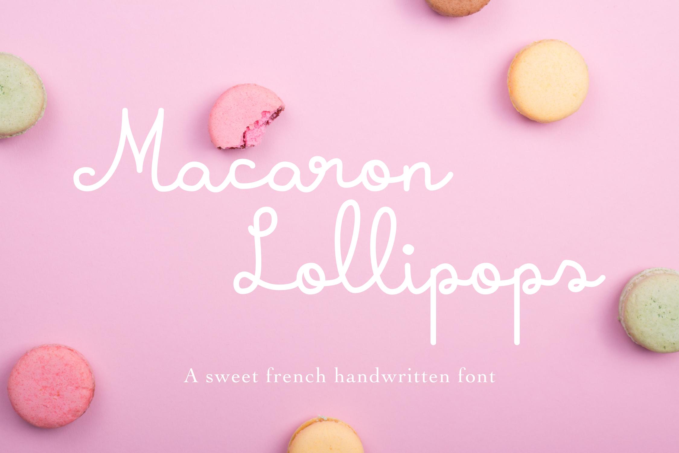 macaron lollipops.png