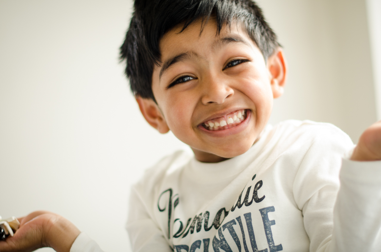 Children Photography by Suman Zaman (8 of 1).jpg