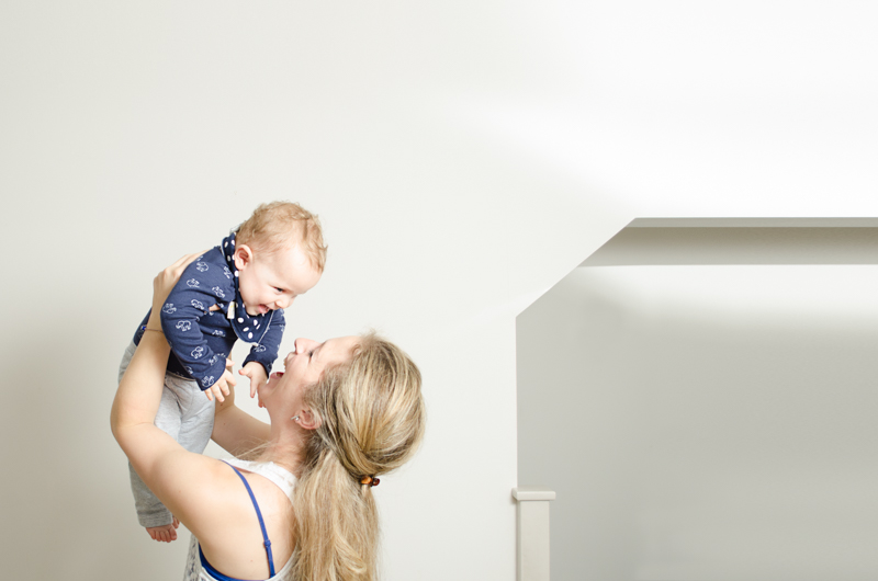 Mother and baby photoshoot in fulham london-1.jpg