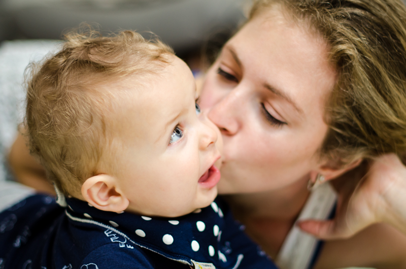 Mother and baby photoshoot in fulham london-2.jpg