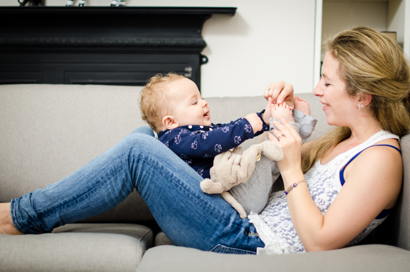 Mother and baby photoshoot in fulham london-5.jpg