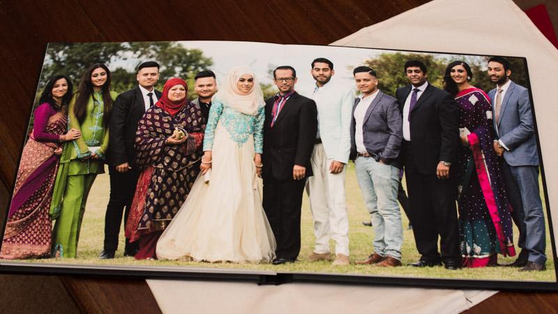 Suman Zaman Photography-5.jpg