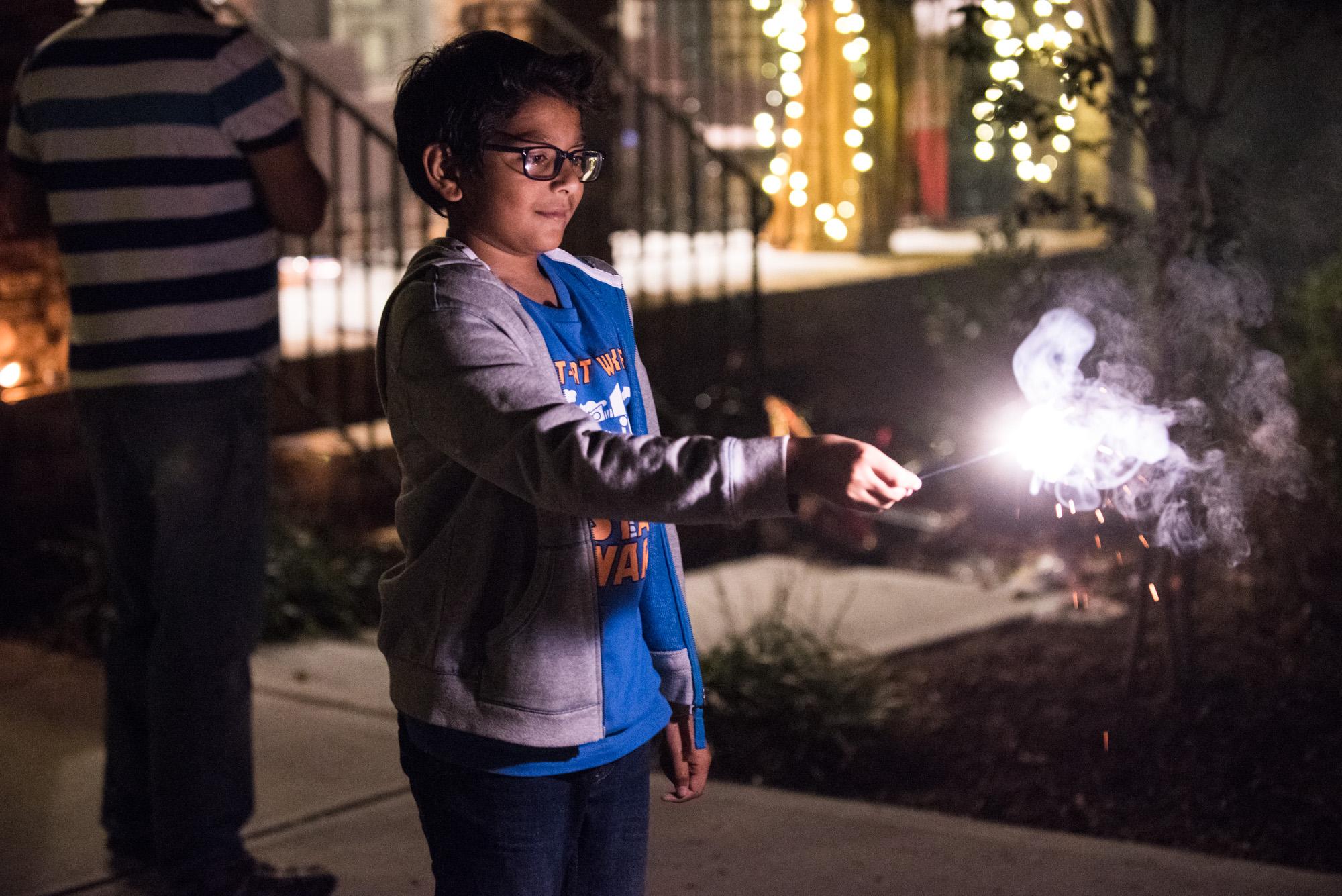 Apex-Diwali-1.jpg