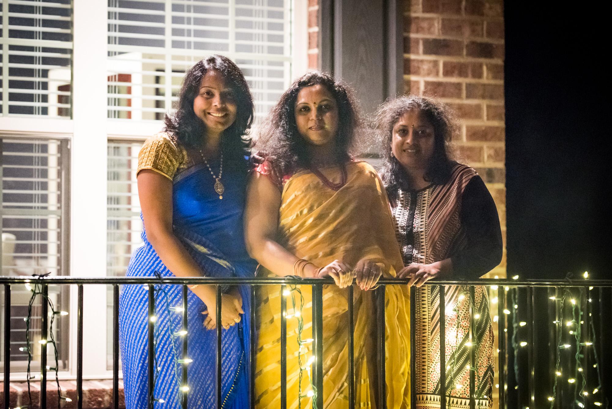 Apex-Diwali-2.jpg