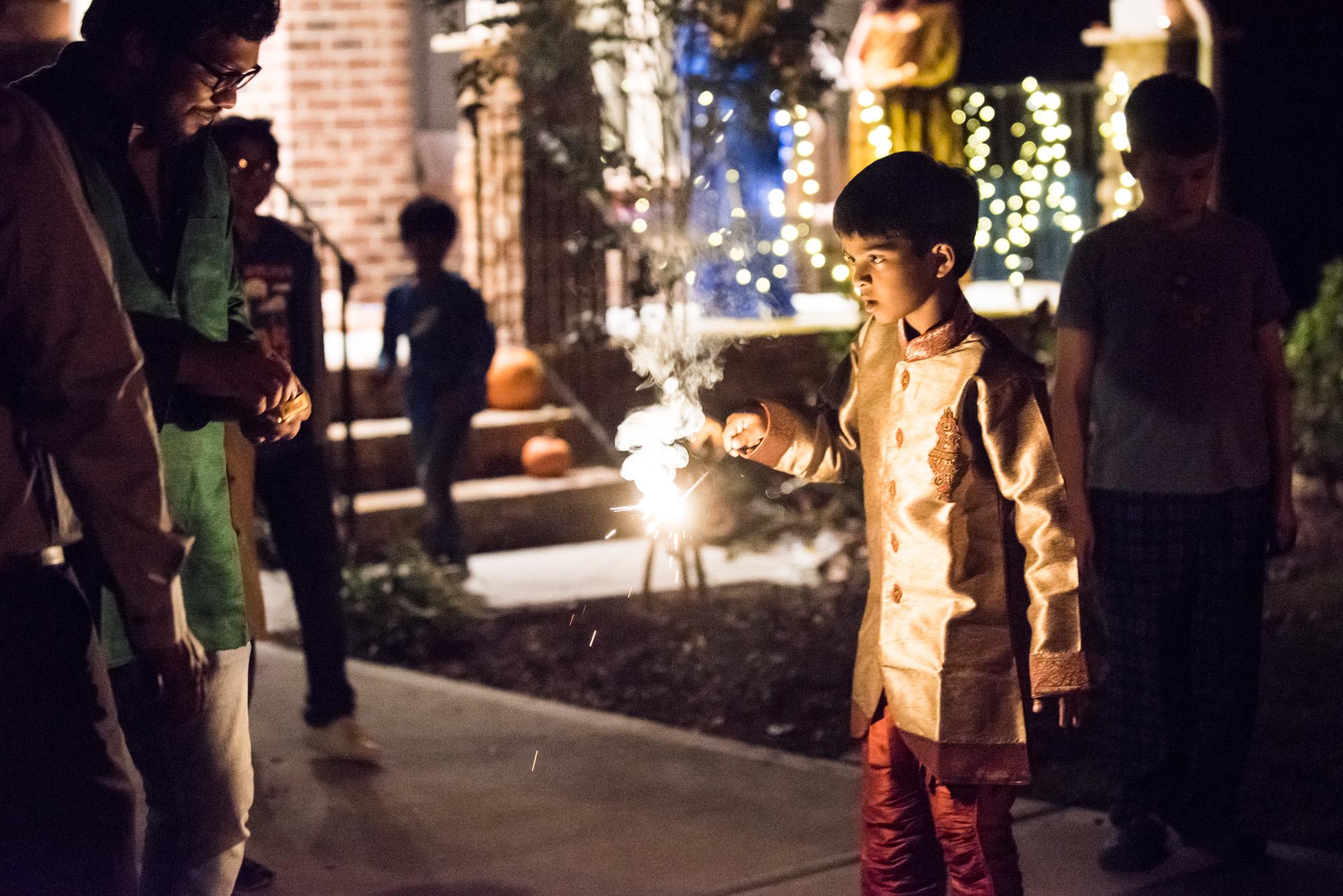 Apex-Diwali-3.jpg