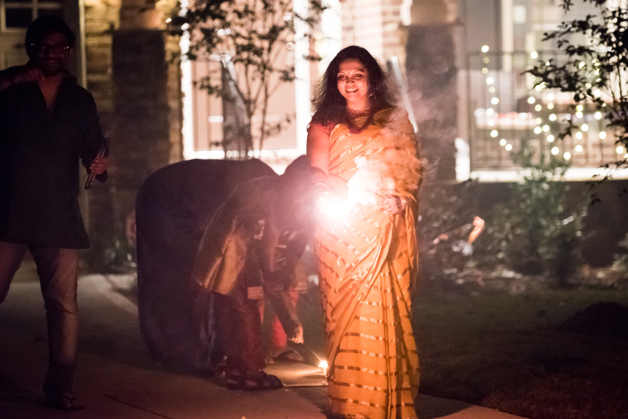 Apex-Diwali-8.jpg
