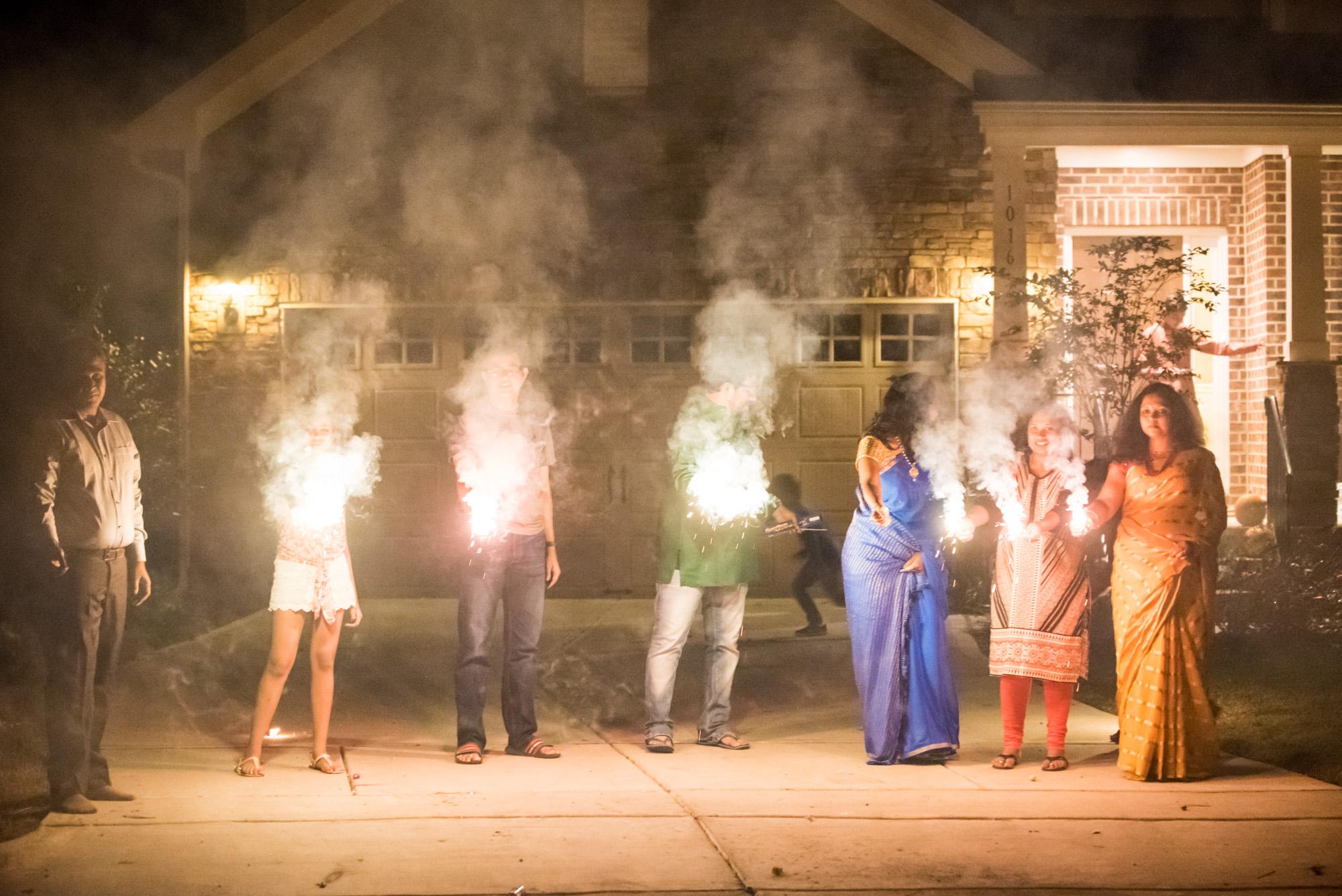 Apex-Diwali-9.jpg