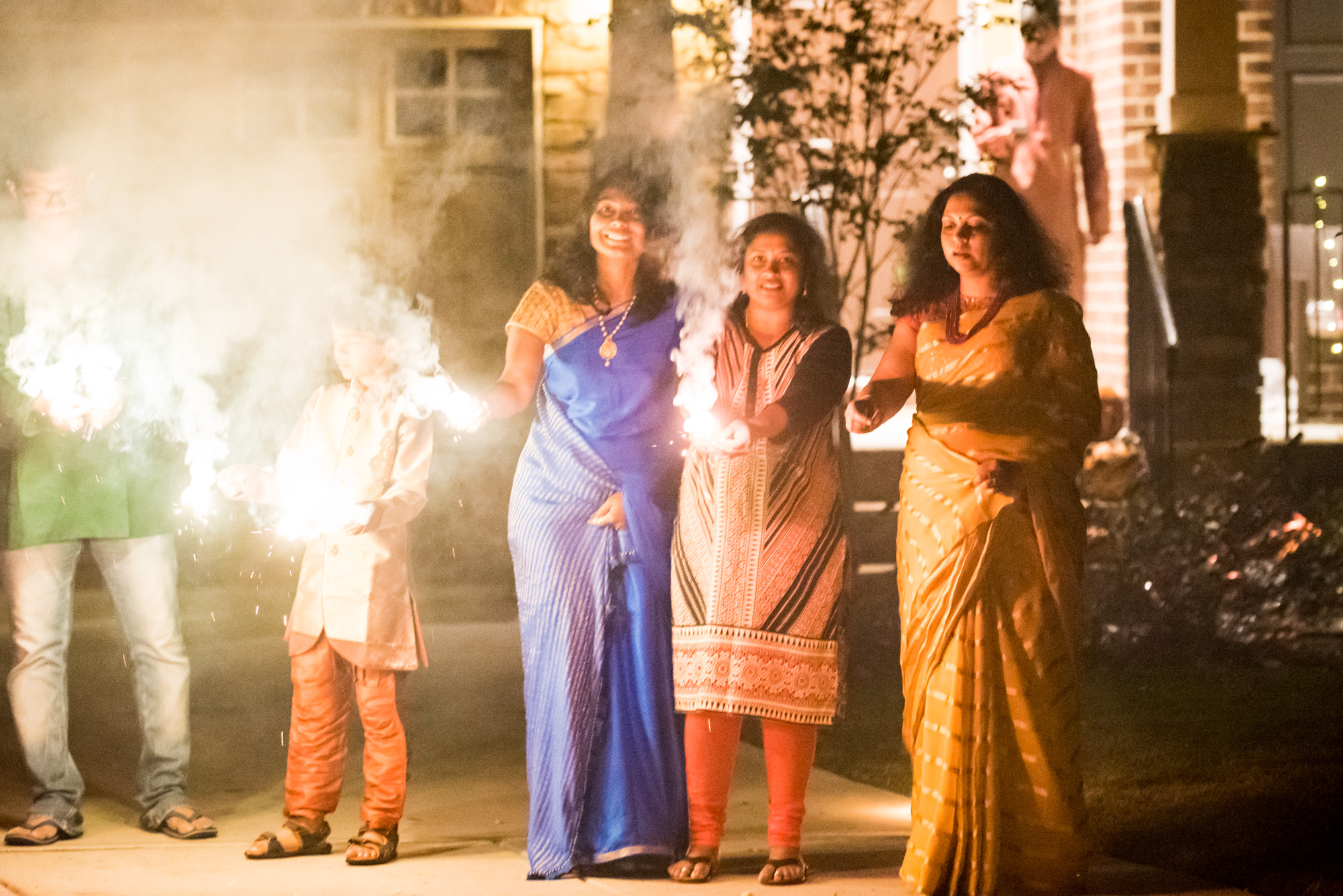 Apex-Diwali-11.jpg