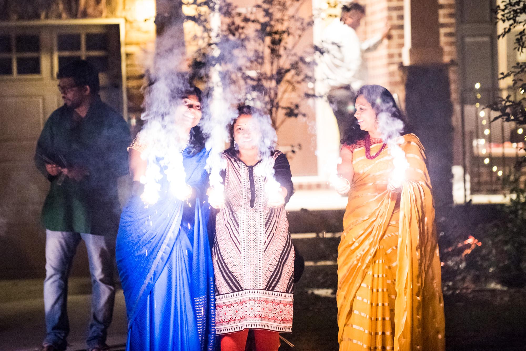 Apex-Diwali-12.jpg