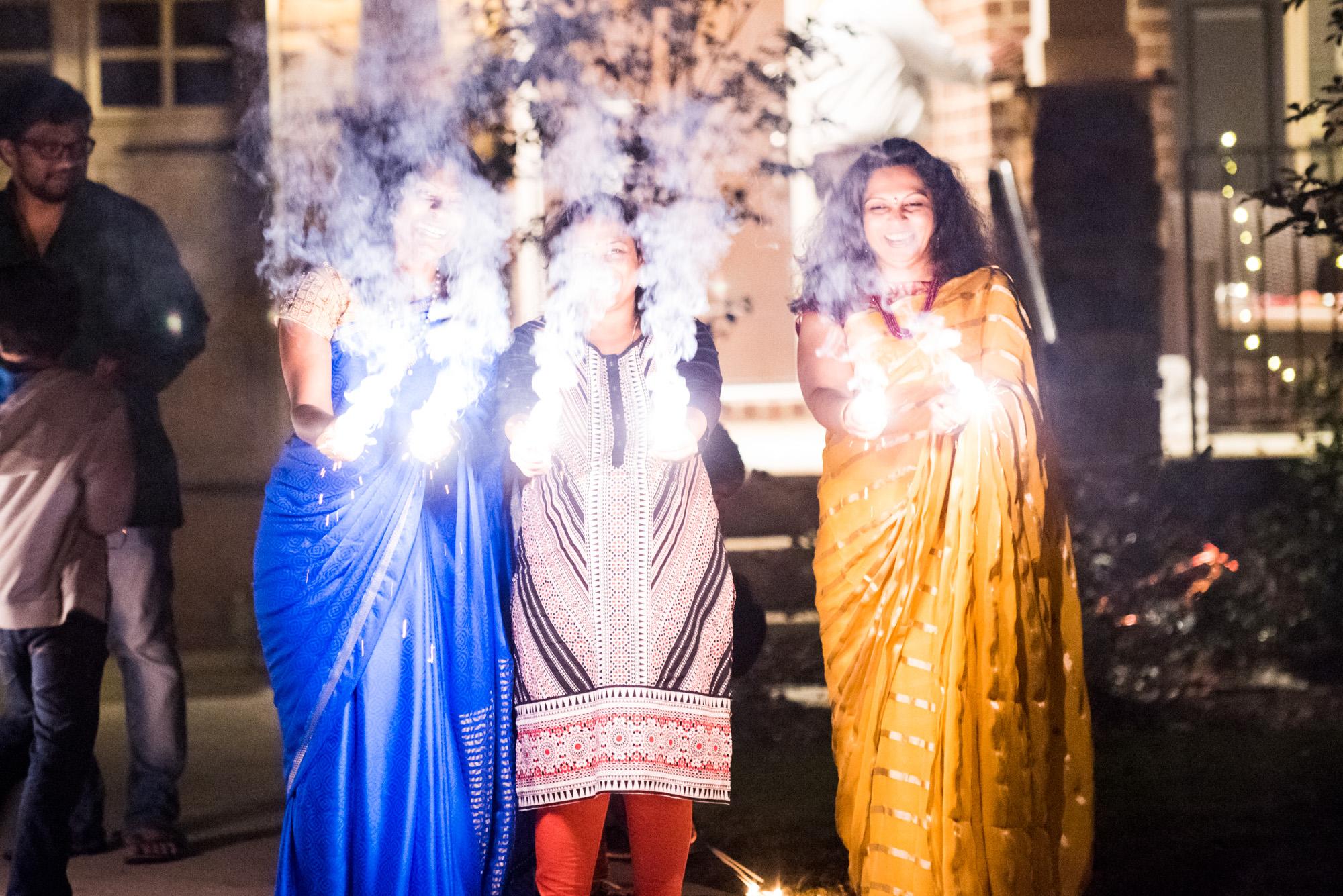 Apex-Diwali-13.jpg