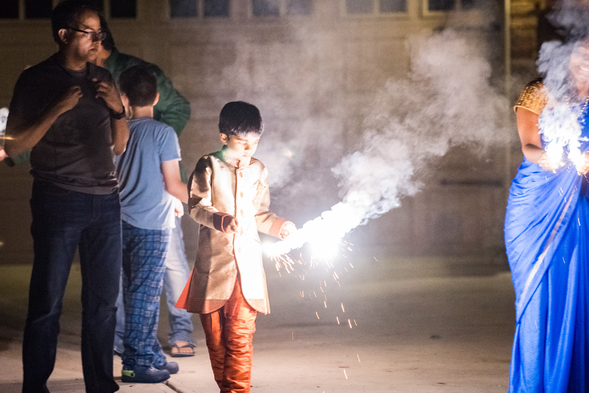 Apex-Diwali-14.jpg