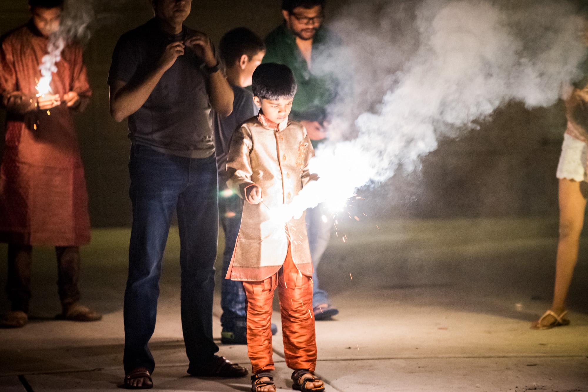 Apex-Diwali-15.jpg