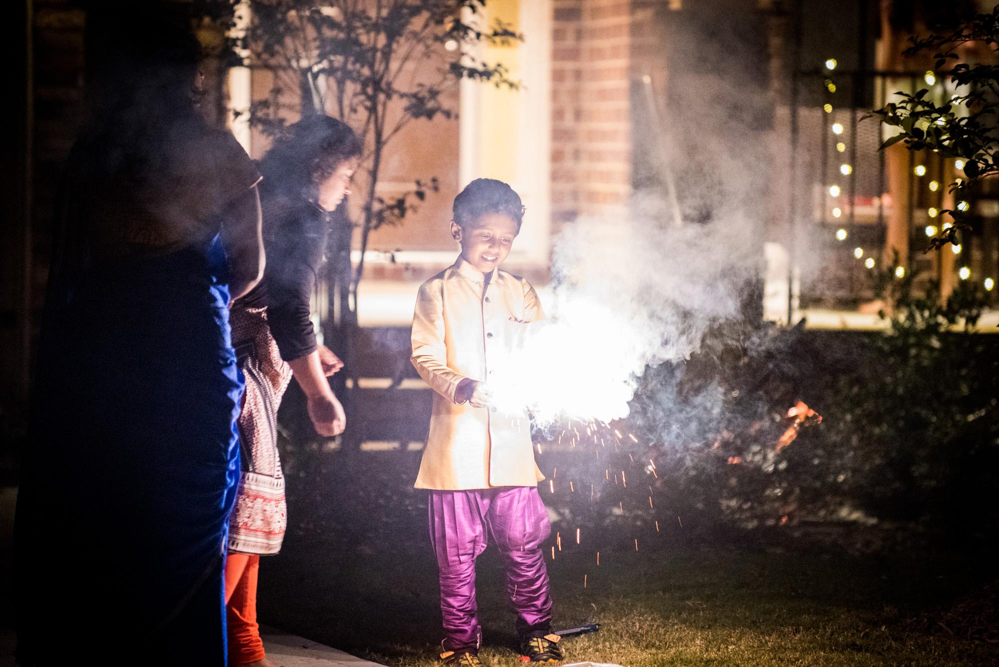Apex-Diwali-16.jpg