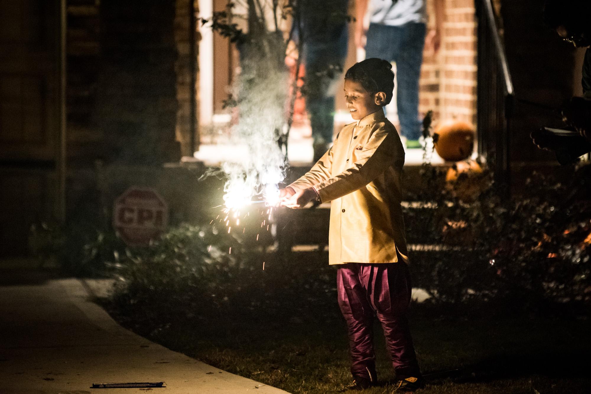 Apex-Diwali-17.jpg