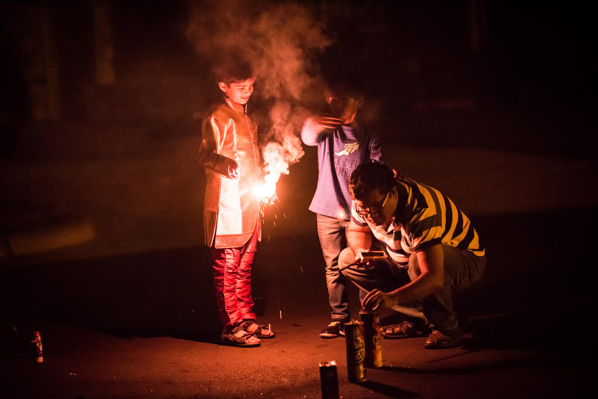 Apex-Diwali-18.jpg