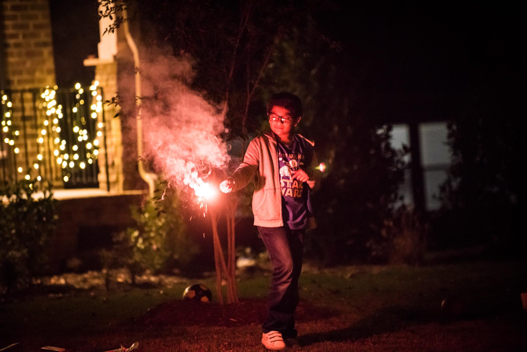 Apex-Diwali-19.jpg