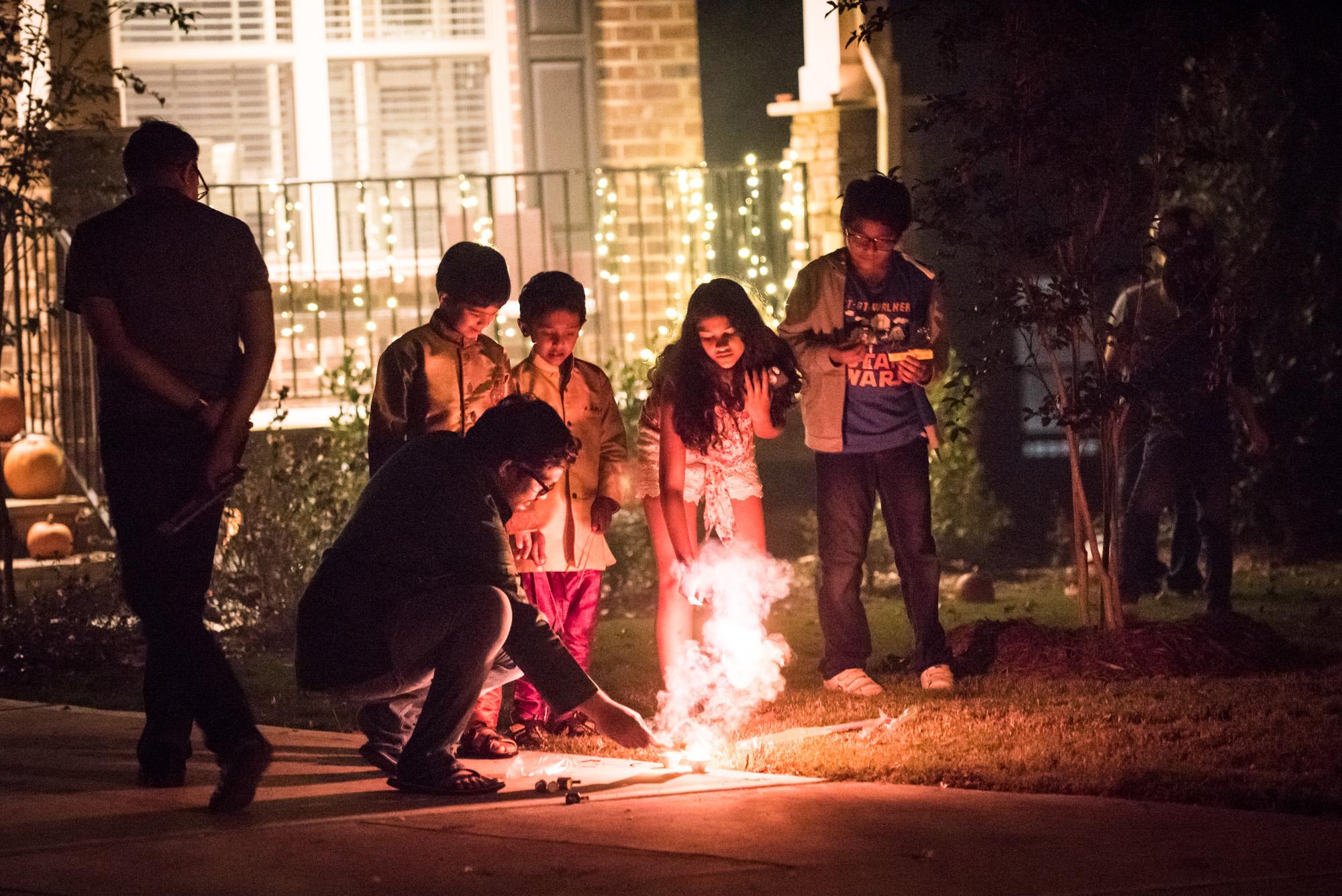 Apex-Diwali-20.jpg