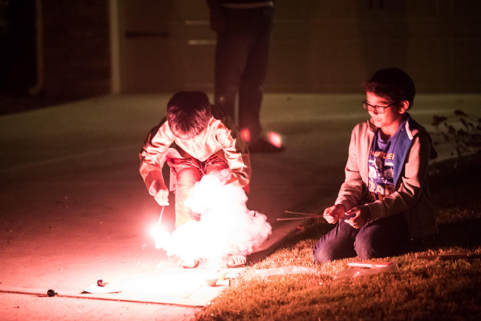 Apex-Diwali-21.jpg