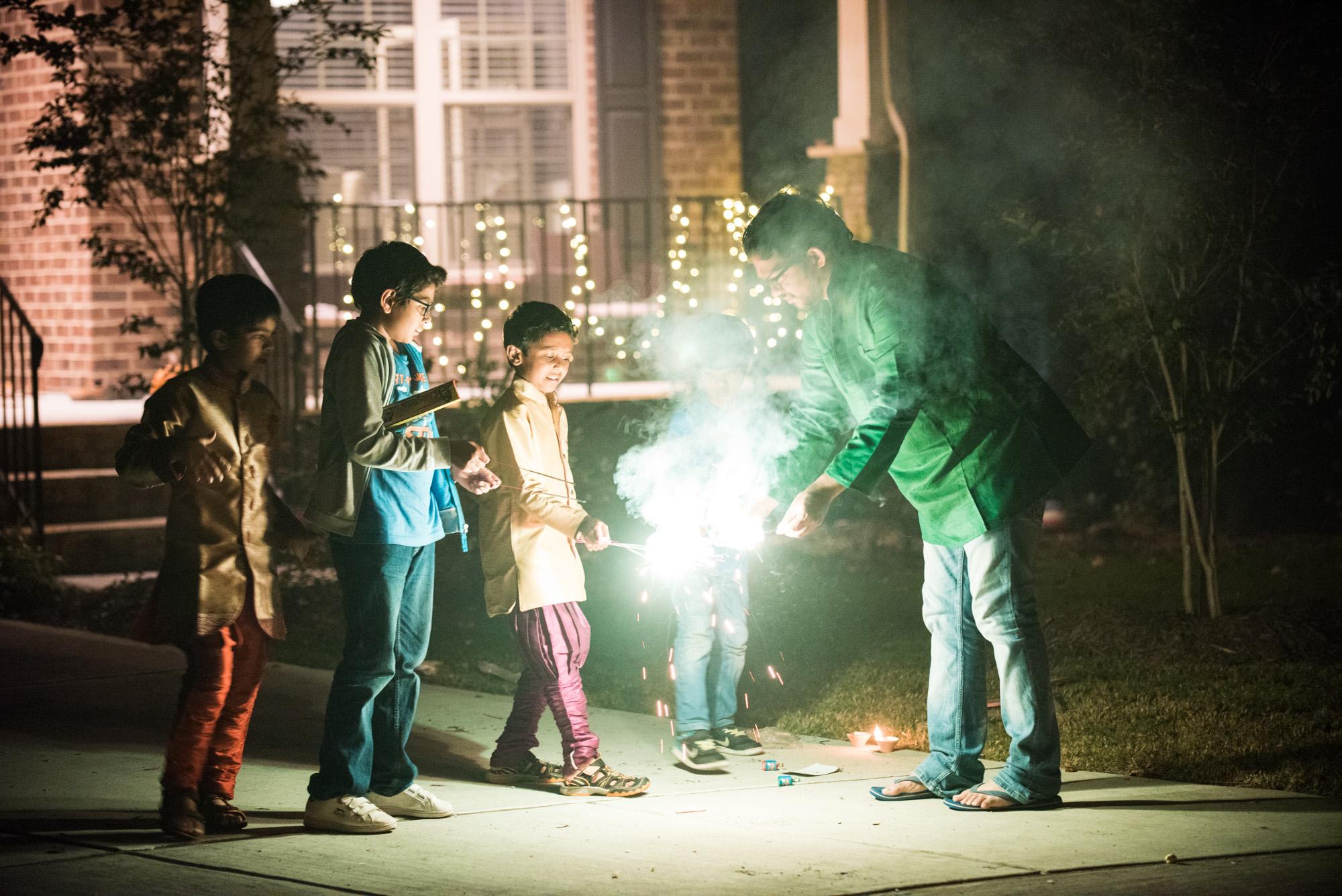 Apex-Diwali-24.jpg
