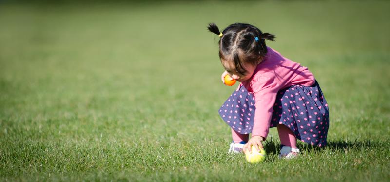 children+family+photograhy-21.jpg