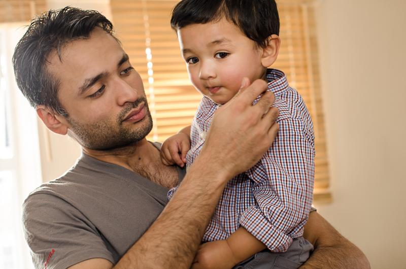 Children+family+photographer-34.jpg
