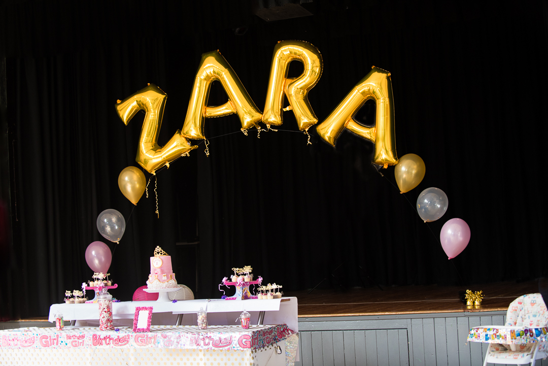 Zara-9.jpg