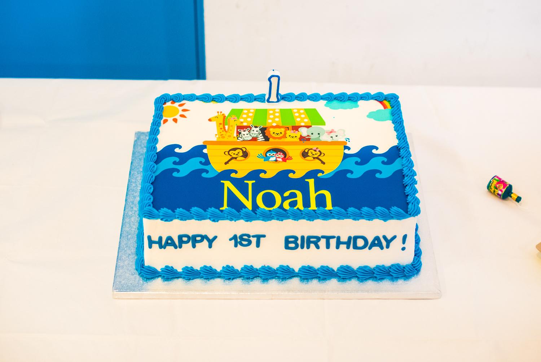 Noah-4.jpg